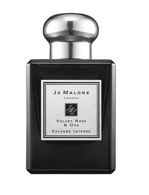 Velvet Rose & Oud Eau De Cologne 50 ml