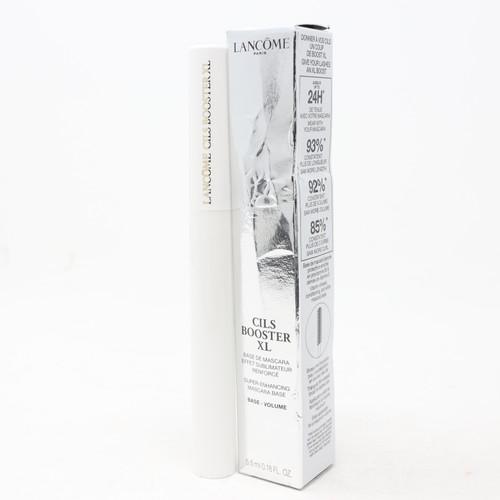 Cils Booster Xl Super-Enhancing Mascara 5.5 ml