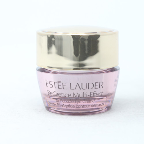 Resilience Multi-Effect Tri-Peptide Eye Cream 5 ml
