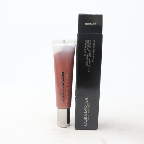 Glace Touch Eye Cheek Lip Gloss