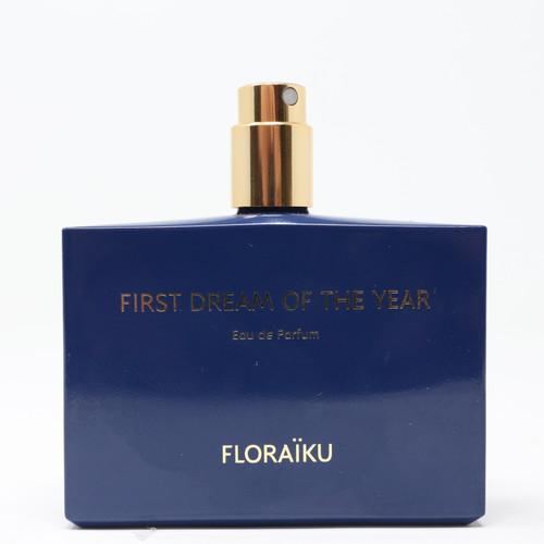 First Dream Of The Year Eau De Parfum 50 mL