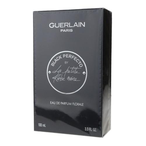 La Petite Robe Noire Black Perfecto Eau De Parfum 100 ml