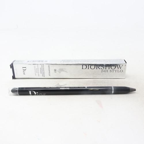 Diorshow 24H Wear Eyeliner