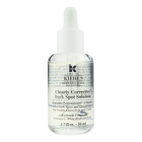 Clearly Corrective White Dark Spot Solution 50 ml