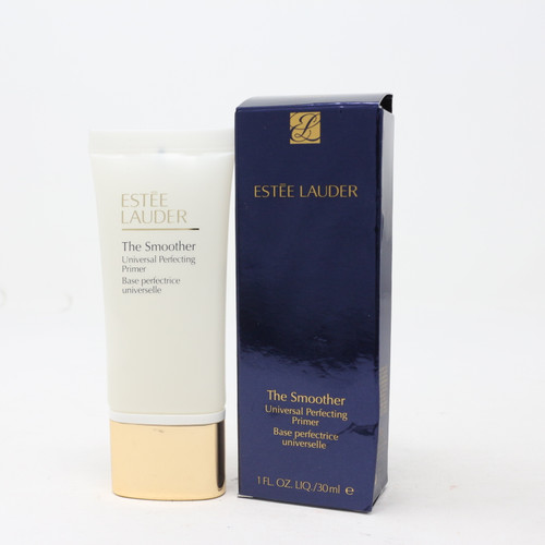 The Smoother Universal Perfecting Primer 30 ml