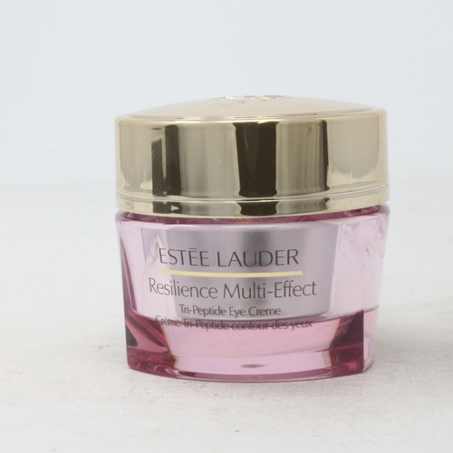 Resilience Multi-Effect Tri-Peptide Eye Creme 15 ml