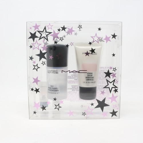 Stars Of Skincare 2-Pcs Kit