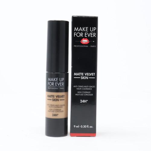 Matte Velvet Skin Concealer 24 Hr