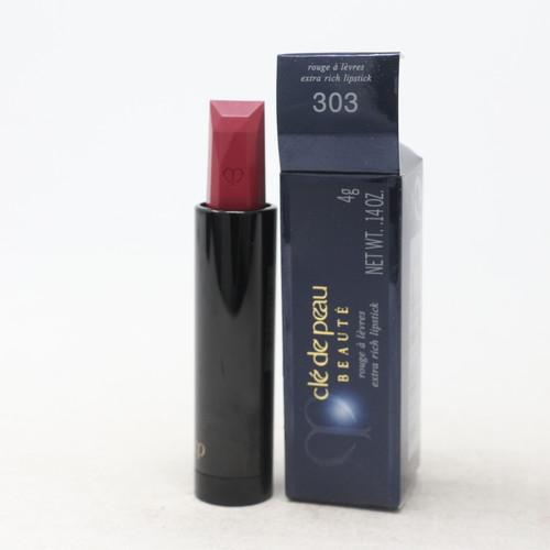 Extra Rich Lipstick Refill
