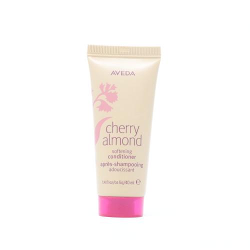 Cherry Almond Softening Conditioner 40 ml