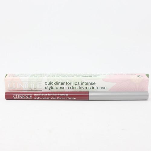 Quickliner For Lips Intense Lipliner