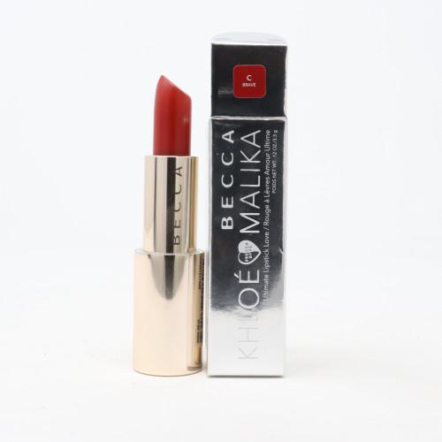 Ultimate Lipstick Love