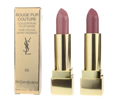 Pour Colour Stiny Radiance Lipstick