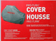 COVER FOR SOME GRAVELY MOWERS (71511300)