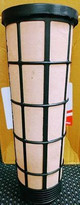 INNER AIR FILTER FOR 7095 MAHINDRA TRACTOR