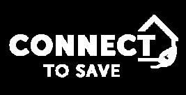 NCEMC Online Marketplace