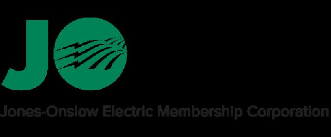 Jones-Onslow Electric Membership Corporation
