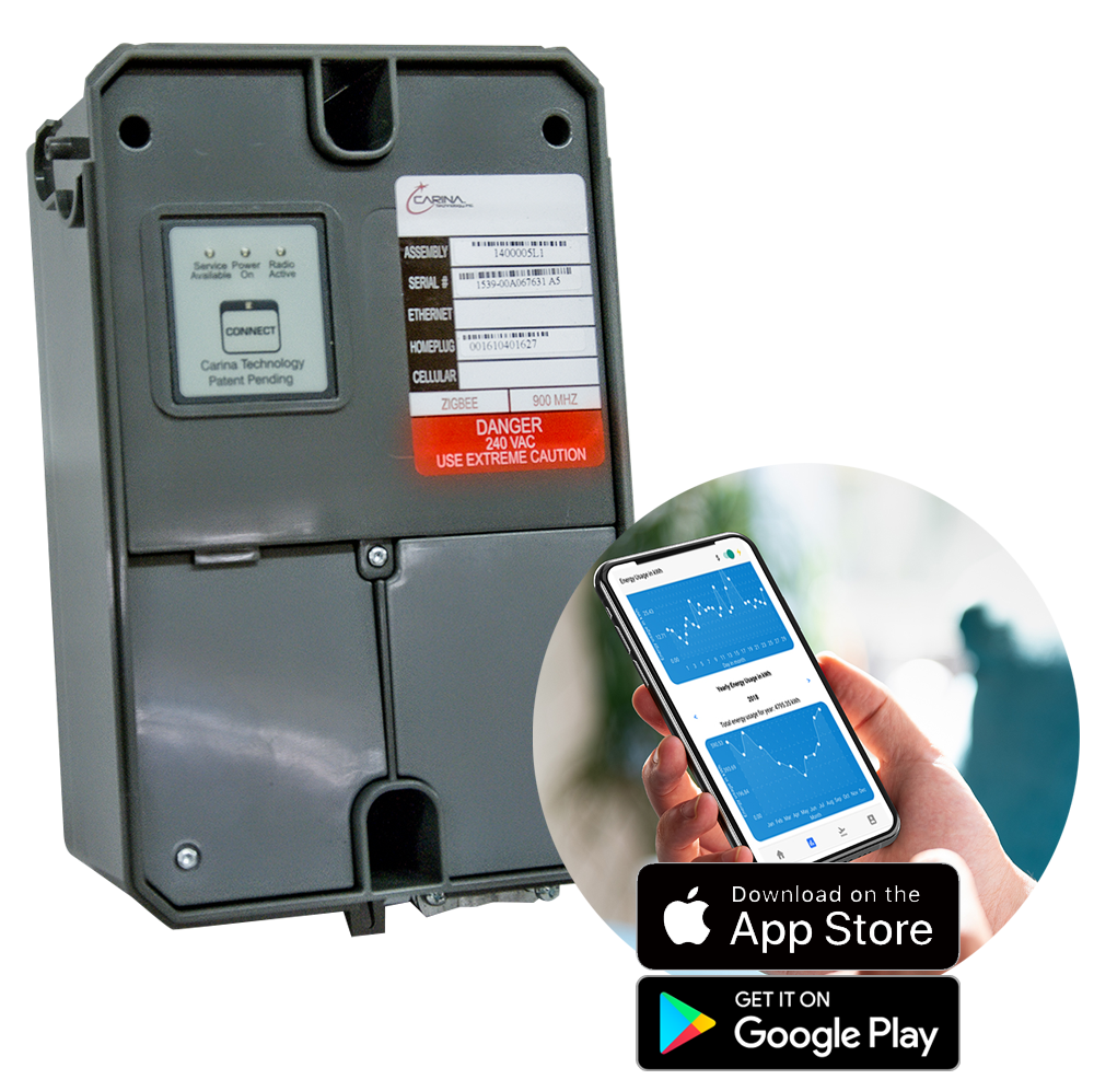 water-heater-control-1000x1000-with-app-copy.png
