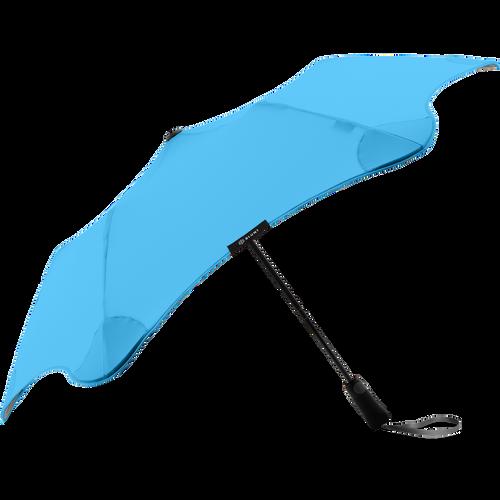 Blunt Blue Metro Umbrella