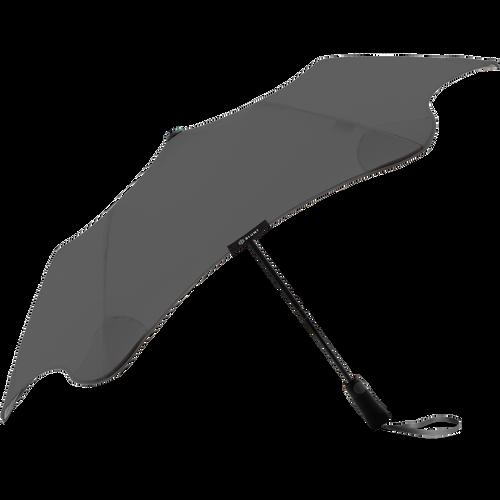Blunt Metro Charcoal Umbrella