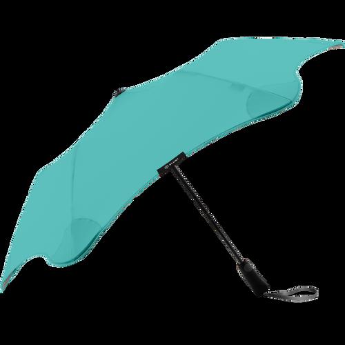 Blunt Metro Mint Umbrella
