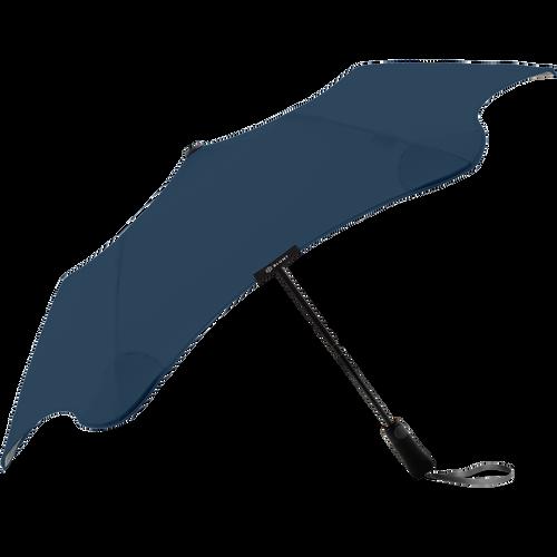 Blunt Metro Navy Umbrella