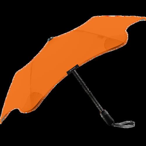 Blunt Metro Orange Umbrella