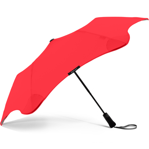 Blunt Metro Red Umbrella