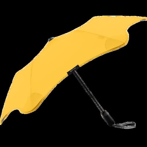 Blunt Metro Yellow Umbrella