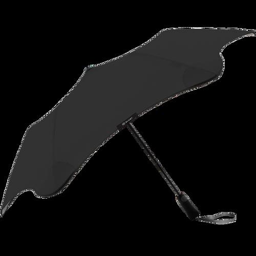 Blunt Metro Black Umbrella