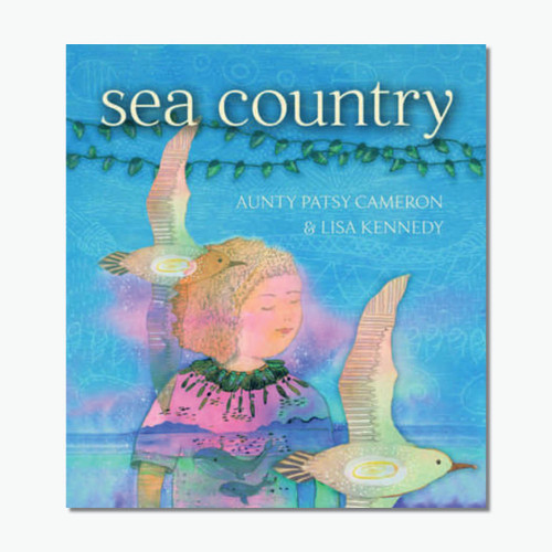 Sea Country