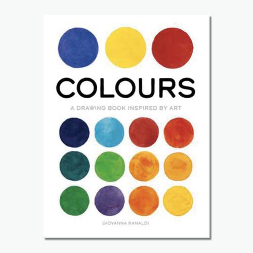 Colours (True Colours)