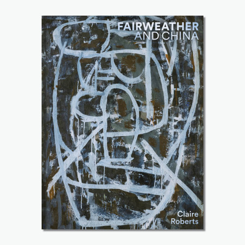 Fairweather and China