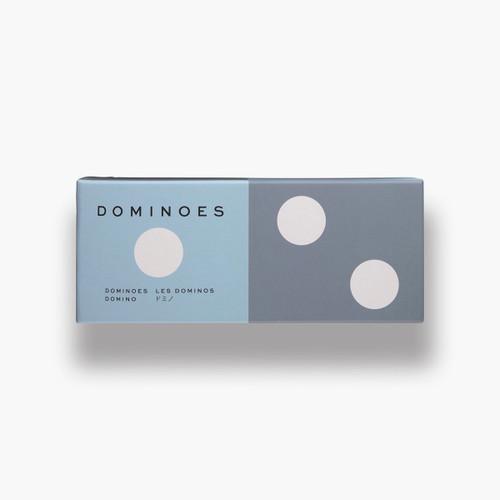 Printworks Dominos