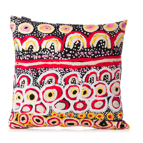 Maggie Long Cushion Cover