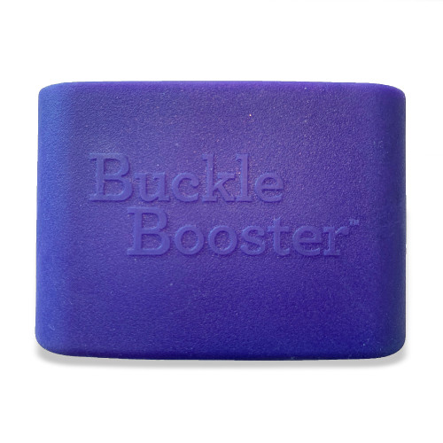 Buckle Booster™