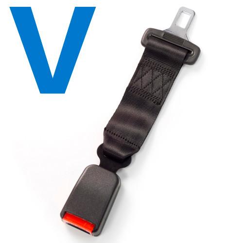 Type V Extender