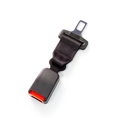 E4 Safe Seat Belt Extender for 2016 Chevrolet Camaro Front Seats