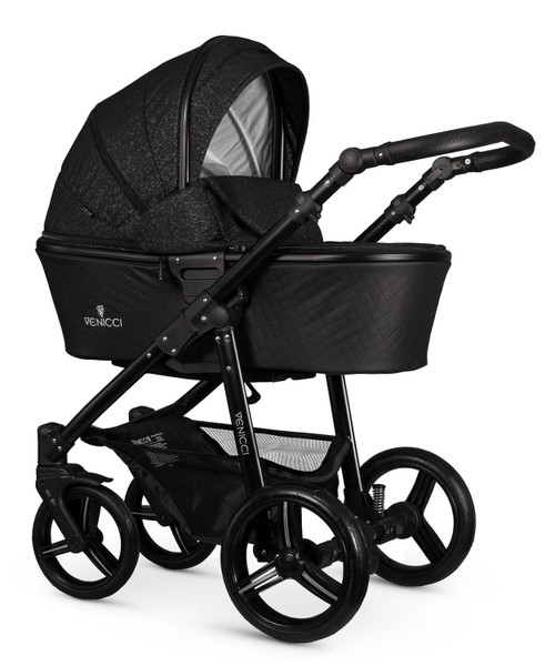 Venicci Shadow Twilight Travel system 3in1