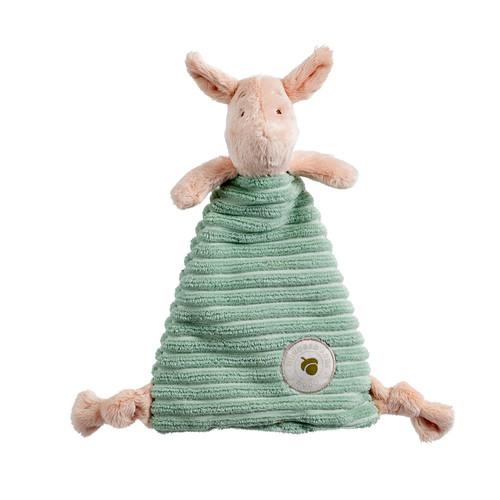 Disney Comfort Blanket Piglet