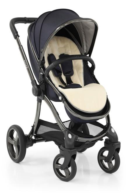 Egg2 Cobolt Standard Edition Stroller