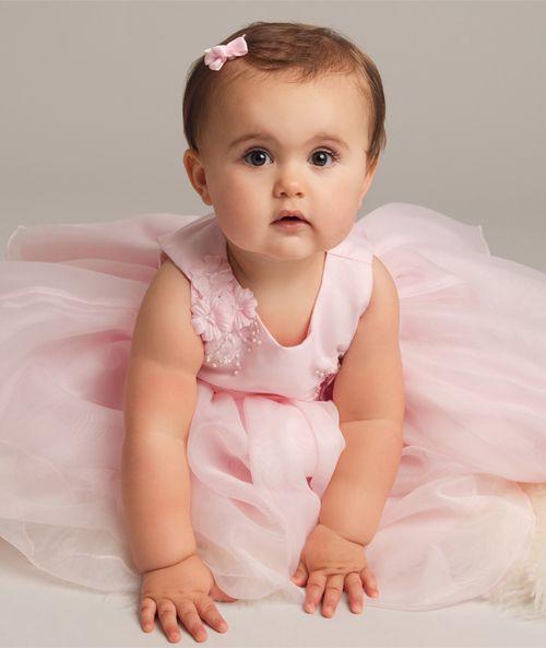 Elsie (Pink)