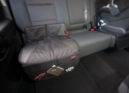 Diono Super Mat - Seat Saver