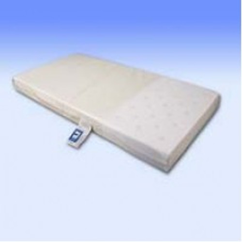 Cotbed mattress Foam 140x70x10cms