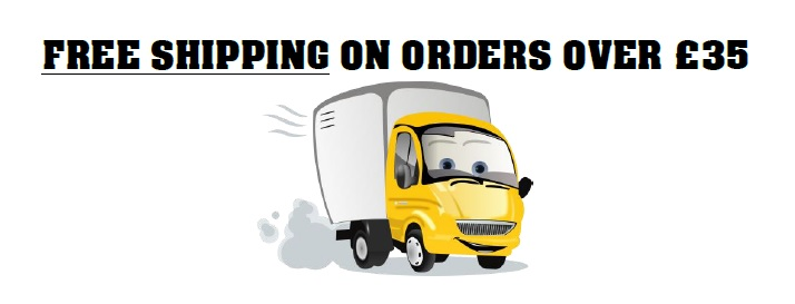 free-shipping-35-.jpg