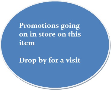 promotions-in-store.jpg