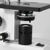 40X-1000X Biological Microscope, Monocular, Incandescent Light for Beginners, Students