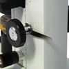 40X-1000X Biological Compound Microscope, Binocular, Incandescent Light, 10X Pointer Eyepieces