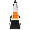40X-1000X Biological Compound Laboratory Microscope, Trinocular, LED Light, Infinite