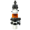 40X-1000X Fluorescence Microscope, Trinocular, Dual Light MH FM14030303